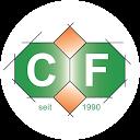 CF Chemnitzer Fliesenhandel