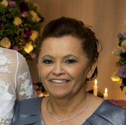 Odete Pereira