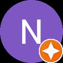 Namesa A.,theDir
