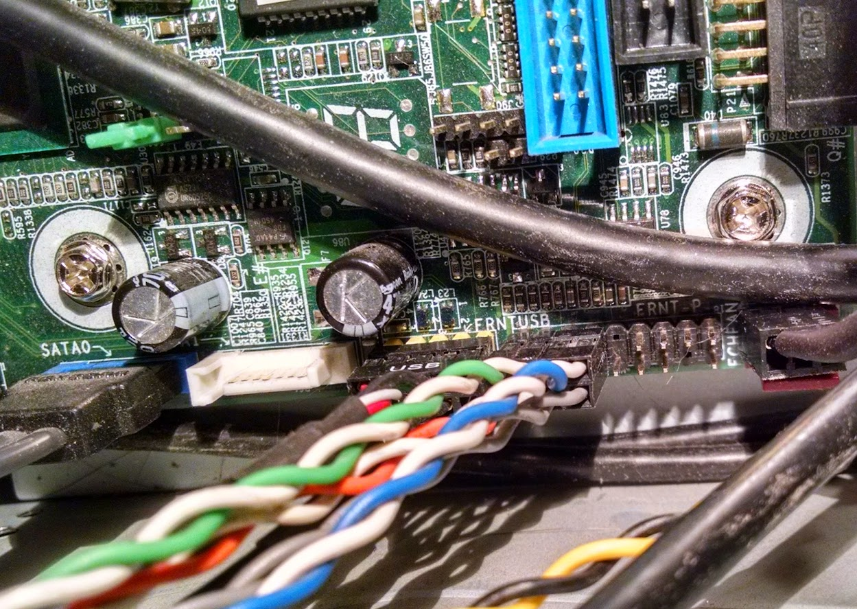 Hp Motherboard Wiring Trusted Diagram Asus Help With Xw6200 Front Panel Pinout System Building And Upgrading Usb