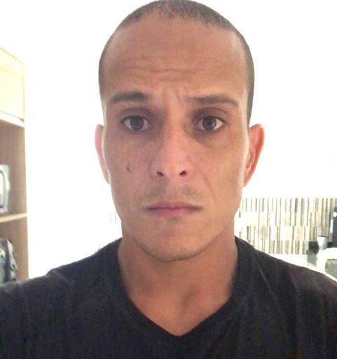 Jhonathan José Oliveira Silva
