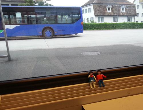 https://lh4.googleusercontent.com/-J6f9bD7_OJ0/UdMkujhmqII/AAAAAAAAgug/EdSOaoBUfeM/s800/r1--Bus.jpg
