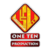 onetenproductions