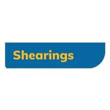 Shearings image