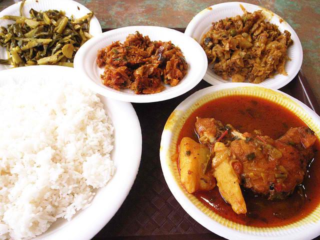 Mikol Dangers Of Microwaving Food On Styrofoam Plates