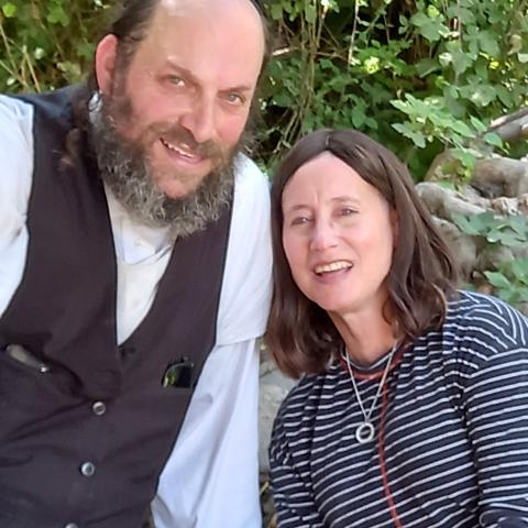 Haredi Jews: the supremacy of rabbis - Israel National News