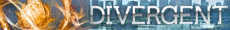 Divergent, imlovingbooks.com