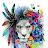 Joni Hood avatar image