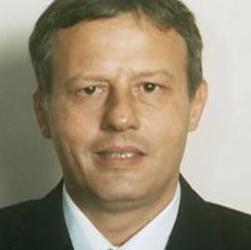Angelo Bianchini