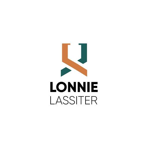 Lonnie Lassiter