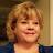 Kathy Bowen avatar image