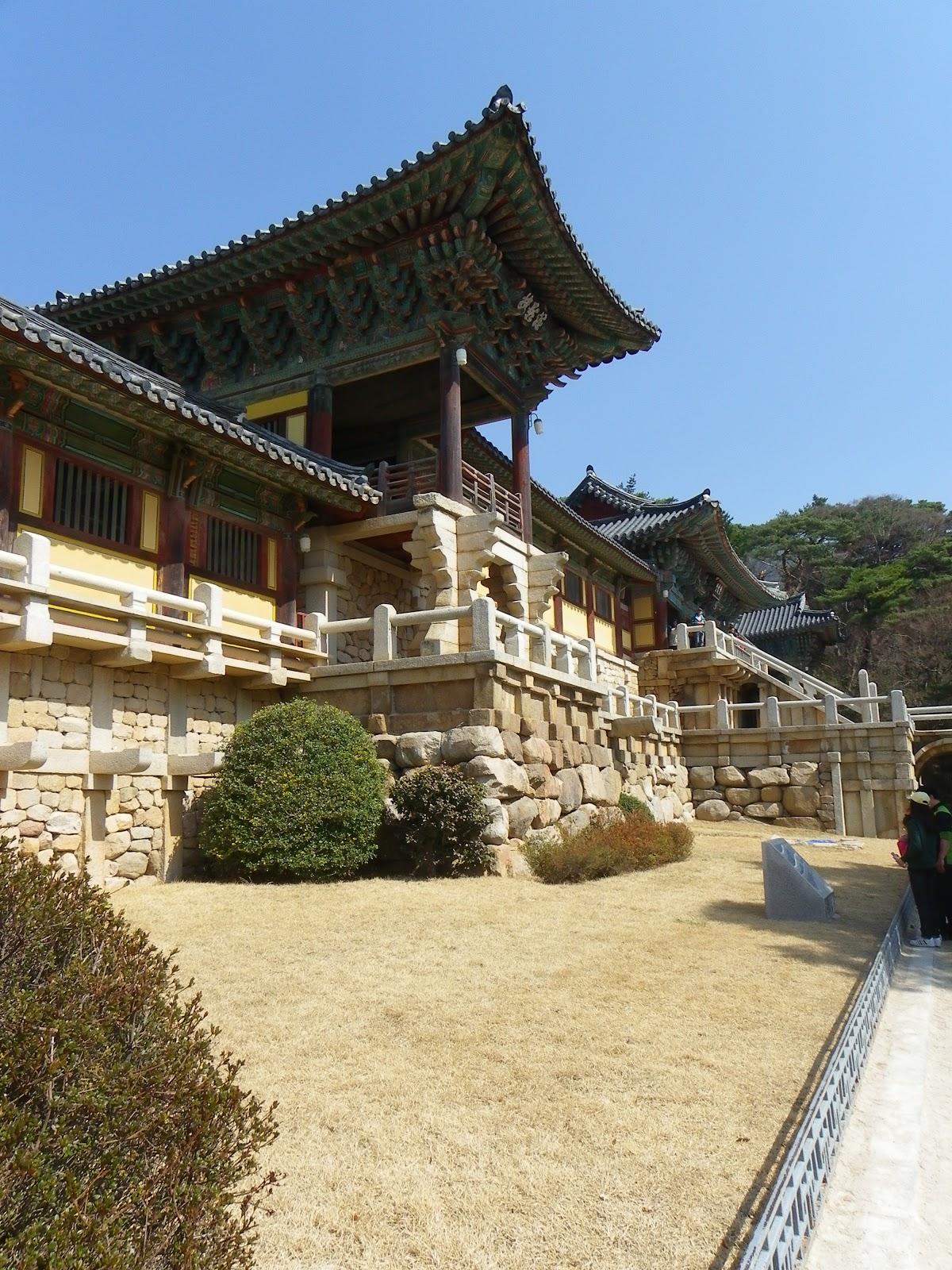 Call girl Gyeongju