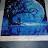 lee meadows avatar image