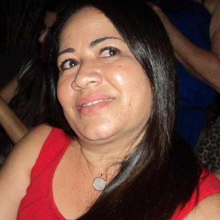 Diana Batista Photo 22