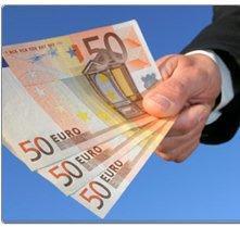 microcreditos para emprendedores