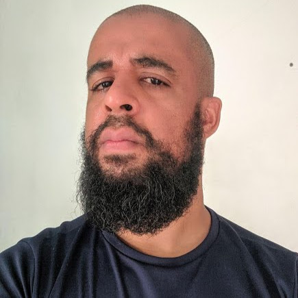 Rodrigo Pereira da Silva