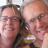 Janice Pershing avatar image