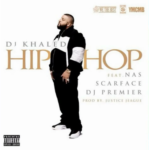 DJ Khaled - Hip Hop Lyrics.jpg
