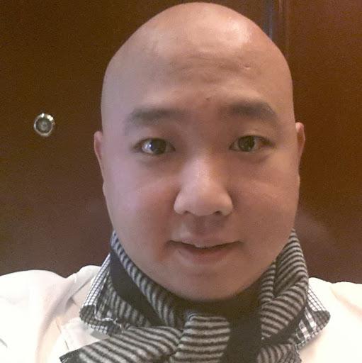 Jae Jun