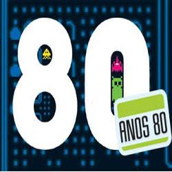 baixar mp3 gratis Som Livre - Anos 80 2013 download