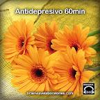 Antidepresivo 60min