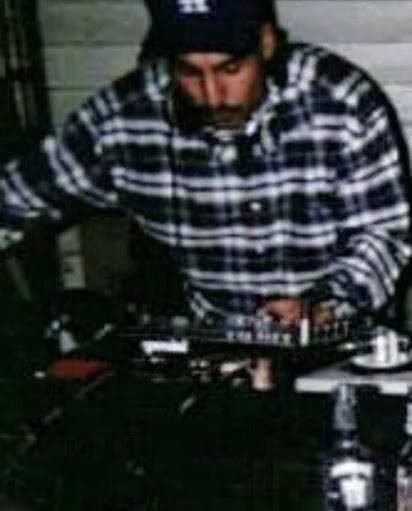 Erick Polanco