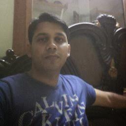 Pramod Dwivedi Photo 7