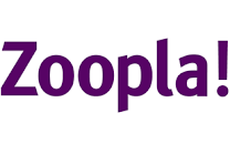 Local firm's Zoopla boost