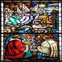 Galeri Natal Kelahiran Yesus Kristus 2