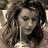 Sophie Warnes avatar image