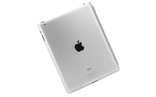 Ipad+2+white+back+side