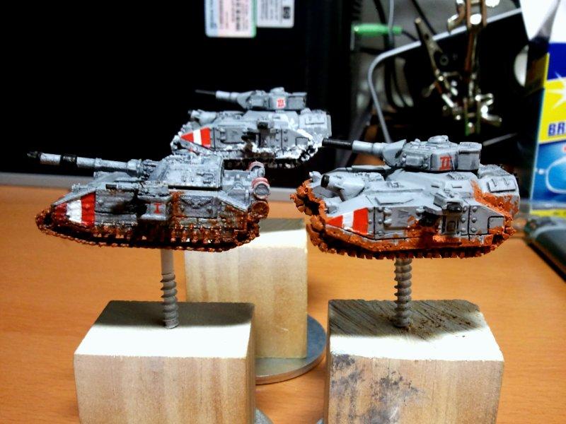Titomane - 3.000 - Death Korps of Krieg - Non terminé 2012-03-23%2B19.06.24