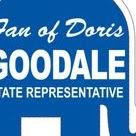 Doris Goodale Photo 5