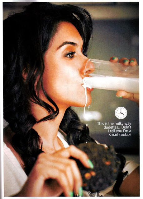 bollywood hot actresses Asin hot sexy pics photos for filmfare magazine march 2011