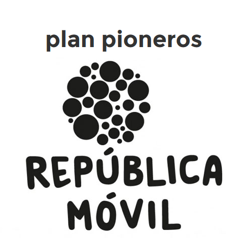 PlanPionerosRM