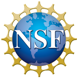 Who is National Science Foundation?