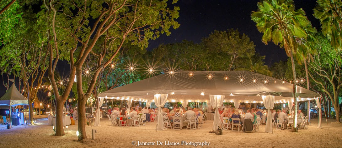 One Of The Best Wedding Venues In Florida