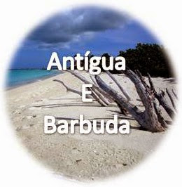 Antigua e Barbura