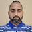 suresh Diyal avatar image