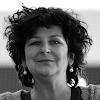 Belinda Hibbel