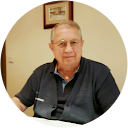 Peter Albach