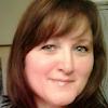 Sheila Ott