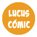 LucusCómic