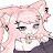 Cutie Poo avatar image