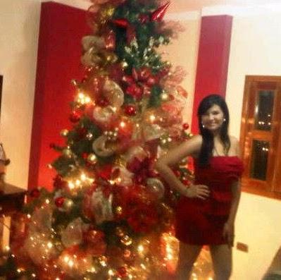 Elvira Loreto Photo 2