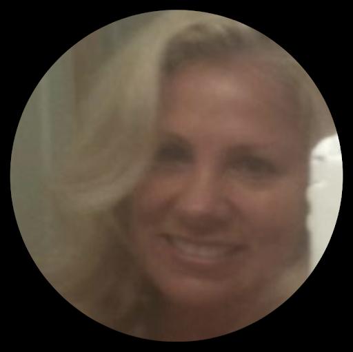 Kristen Crandall