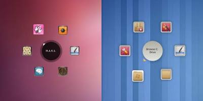 Instalando Gnome-Pie en Ubuntu 12.10