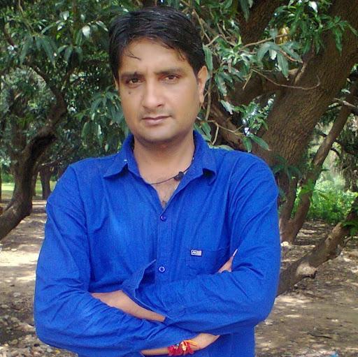 Anil Bagri Photo 6