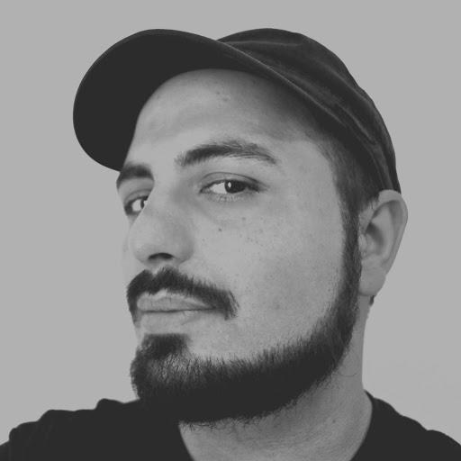 Foto del profilo di Luca