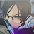 Monte Revell avatar image